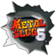 Cleared: Metal Slug 6