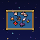 Bought All Gem Accessories
