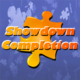Showdown Completion