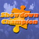 Showdown Champion