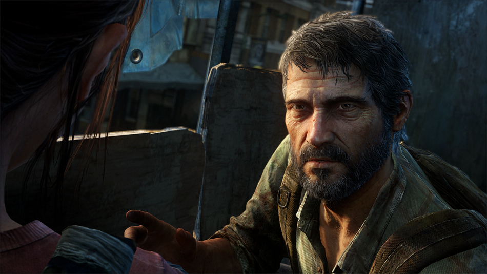 The gruesome realism in The Last of Us