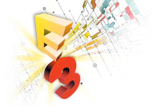 Who will be at E3 this year?