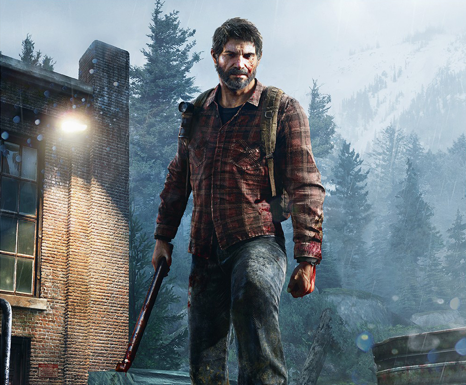 'The Last of Us' grosses more than 'Man of Steel' in opening weekend